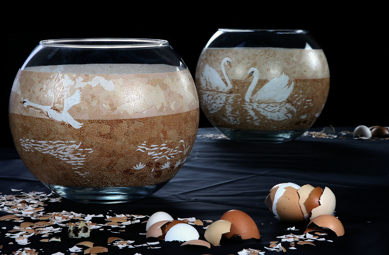 reflections-eggshell-mosaic-vase